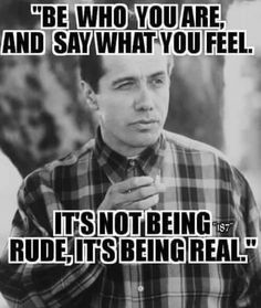 9 Best American Me images | Mexican quotes, Gangster quotes ...