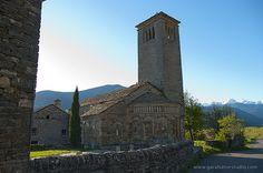 San Pedro de Lárrede