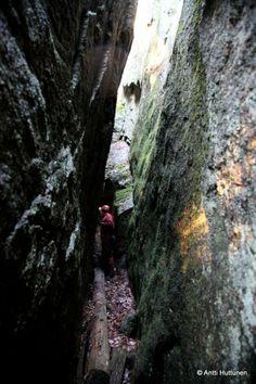 valkulamminvuori (7) Finland Trip, Machu Picchu, Helsinki, Countryside, Scenery, Vacation, Stone, City, World