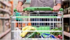 Grocery Shopping Tips For Pretty helpful. Tips for grocery shopping in your helpful. Tips for grocery shopping in your Shopping List Grocery, Shopping Hacks, Grocery Store, Healthy Shopping, How To Eat Paleo, How To Stay Healthy, New Recipes, Healthy Recipes, Easy Recipes