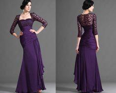 STHNAB evening dress/Cocktail dresses/Cruise dresses/Bridesmaid Dresses/Homecoming dresses/Prom dresses/Mother of Bride