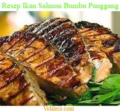 10 Best Food Images Indonesian Cuisine Seafood Asian Recipes