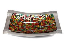 ... about trays on Pinterest | Tray decor, Serving trays and Tv trays
