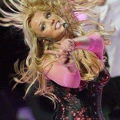 #BritneySpears <3 http://ift.tt/2dgkdQa