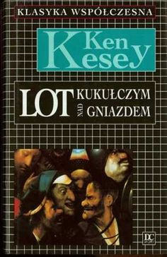 Ken Kesey Ken Kesey, I Love Books, Movie Posters, Movies, Films, Film, Movie, Movie Quotes, Film Posters