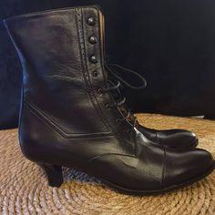 JELSA - Nordaker Bunader | Bunad | Damebunad | Herrebunad | Barnebunad Jelsa, Combat Boots, Folklore, Shoes, Fashion, Dressmaking, Manualidades, Moda, Zapatos