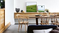 6 elements found in every stylish home #interiordesign