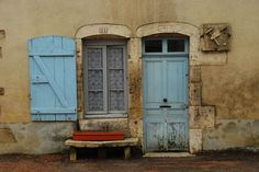 european doors and windows - Google Search
