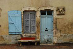 european doors and windows - Google Search