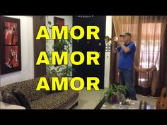 Julio Iglesias - Amor , Amor , Amor - flugelhorn STAVROS SAKORAFAS - YouTube