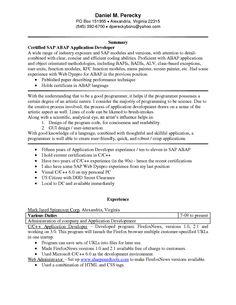 11 tax preparer job description for resume riez sample resumes