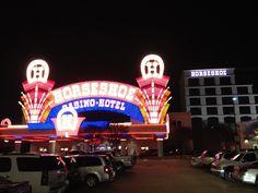 Sky vegas casino mlt d101s