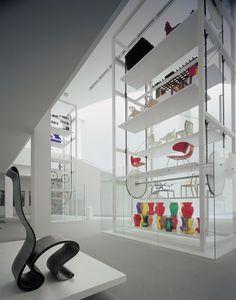 münchen pinakothek design - Buscar con Google