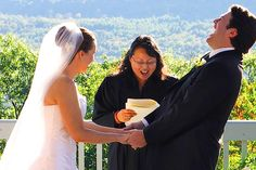 Catskills Backdrop   Deutsch Photography: Wedding & Events
