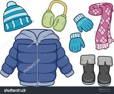 Find Illustration Different Items Commonly Worn On stock images in HD and millions of other royalty-free stock photos, illustrations and vectors in the Shutterstock collection.