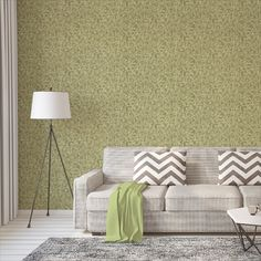 Have you got lost in the variety of wallpaper styles? Feeling unsure as to what to choose? Then, classic style wallpaper will be just what you need! They will create a comfortable and elegant atmosphere in any premises or rooms, the design of which will never go out of fashion. Wallpaper Direct, Wallpaper Online, Wall Wallpaper, Interior Photo, Classic Style, Lost, Rooms, Throw Pillows, Elegant