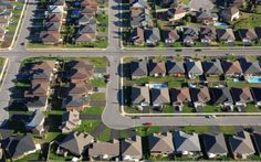 Cities Warned On Restricting Group Homes >> 30 Awesome Disability And Employment Images Disability Disability