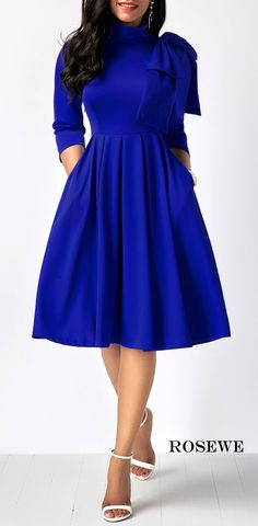 Cute dress for women at Rosewe.co, free shipping worldwide, check it out.