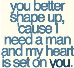 You're the One That I Want - Grease the Musical - song lyrics, song quotes, songs, music lyrics, music quotes