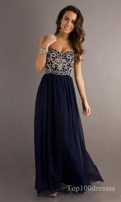 Sexy Chiffon Black Column Sweetheart Maxi Prom Dress top23205