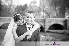Communion Pictures ~ Milford CT www.shannonphotography.smugmug.com