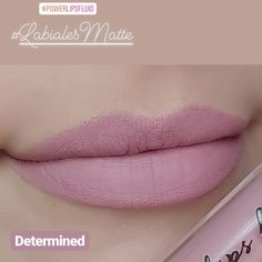 Nu Skin, Healthy Skin Care, Anti Aging Skin Care, Lip Makeup, Promotion, Make Up, Lipstick, Magic, Hair Growing