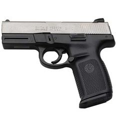 Gander Mountain® > Smith Wesson Sigma 9VE Handgun - Firearms > Handguns > Semi-Auto Pistols :