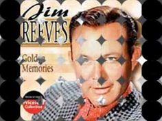 "1970 ""Nobody's Fool"" by Jim Reeves Best Country Music, Country Music Videos, Country Songs, Classic Singers, Jim Reeves, Country Western Singers, Loretta Lynn, 60s Music, Gospel Music"