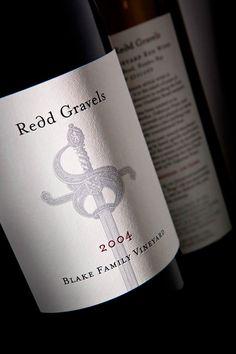 bfv-close wine vinos maximum mxm