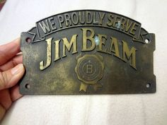 Man Caves Jim Beam : How to create a man cave garage men and caves