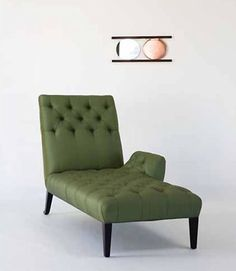 10 best chaise images couches settee chaise longue rh pinterest com
