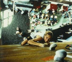 beth-rodden-pontiac-rock-climbing-competition