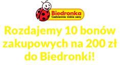 Biedronka - welcome Amalfi, Welcome, Valencia, Palms