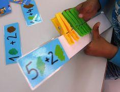 Enseñando a aprender. Aprendiendo a enseñar: Trabajando por rincones en Infantil VI: registro de asistencia a los rincones.