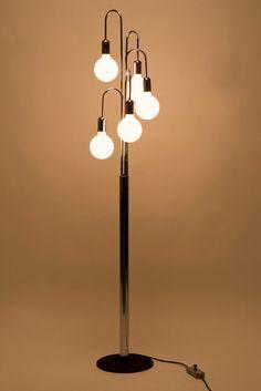 Reggiani Floor Lamp