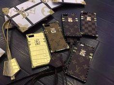 岩田剛典 ルイヴィトンLV iPhone7/7plus/6S/6S PLUS ケース