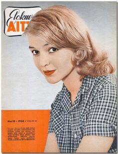 Elokuva-aitta: Elina Salo (kansi) How Beautiful, Gorgeous Women, Old Commercials, Cinema Movies, Magazine Articles, Vintage Ads, Album Covers, Movie Stars, Famous People
