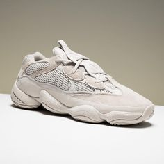 ec396462d いいね!10.6千件、コメント266件 ― Sneaker Newsさん(