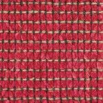 Chandra Rugs - Zola Red Braided Rectangle Rug - ZOL17103  SPECIAL PRICE: $292.00