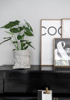 anetteshus-livingroom-painting-04702