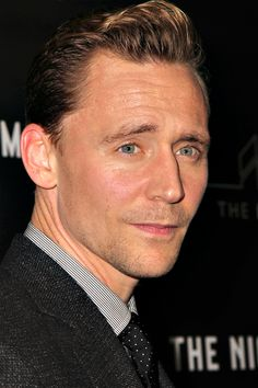 Tom Hiddleston at 'The Night Manager' LA Premiere at DGA Theatre Arrivals - 5th April. Full size image: http://www.tomhiddleston.us/gallery/albums/2016/events/050416THMLAPremiere/020.jpg Source: Tom Hiddleston http://www.tomhiddleston.us/gallery/displayimage.php?album=696&pid=31869#top_display_media