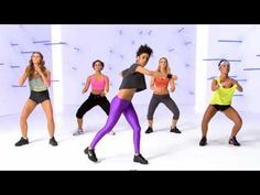Ministry of Sound: Pump It Up The Ultimate Dance Workout 2010 - YouTube