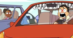 5 Rules Of Driving That Drivers Education Didn't Teach You  (1SafeDriver approved!)