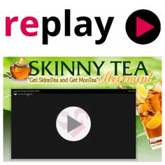 """The video replay is available for viewing. """"For a Limited Time"""" (FF thru to 8.25 mins) www.debraporterweightloss.info Rep ID# 3191211  #LoseWeightAndGetPaid #HealthAndWellness #TotalLifeChanges #WeWinning"""