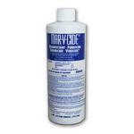 Mar-V-Cide Disinfectant & Germicidal 16 Oz
