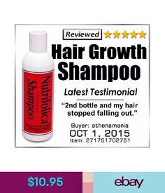Ampolletas fermodyl para cabello graso