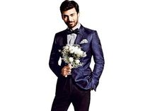 #FawadKhan is our favorite export from #Pakistan! Do you agree?
