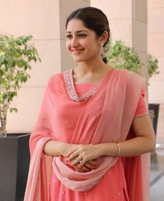 Sayyeshaa Saigal stills at Kadaikutty Singam movie Success Meet. Sayyeshaa Saigal stills in pink dress at Kadaikutty Singam movie success Meet. Beautiful Girl Indian, Beautiful Girl Image, Beautiful Saree, Beautiful Indian Actress, Beautiful Actresses, Beautiful Dream, Beautiful Women, Beauty Full Girl, Beauty Women
