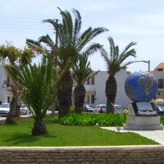 Crete Andalusia, Crete, Prague, Istanbul, Amsterdam, Europe, Holiday, Majorca, Vacations