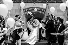 ERIN & TARA | Mr Theodore | Australia's Finest (Same-Sex) Wedding Directory